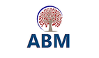 ABM Limited