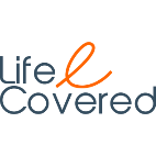 LifeCovered