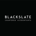 Blackslate Chartered Accountants Ltd