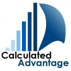 Calculated Advantage Limited