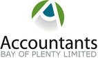 Accountants Bay Of Plenty Ltd