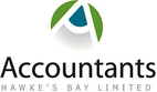 Accountants Hawkes Bay - Hastings