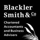 Blackler Smith and Co