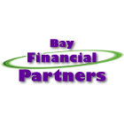 Bay Financial Partners